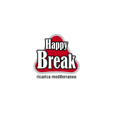 Logo Happy Break
